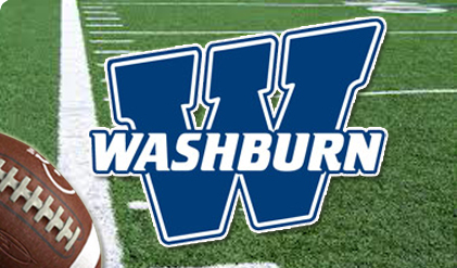 WASHBURN FOOTBALL_1525116320991.jpg.jpg