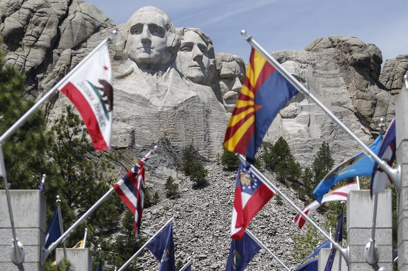 Mount Rushmore_1527109924346.jpeg.jpg