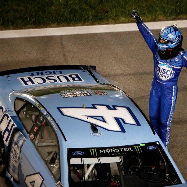 NASCAR_Kansas_Auto_Racing_29166-159532.jpg36683616