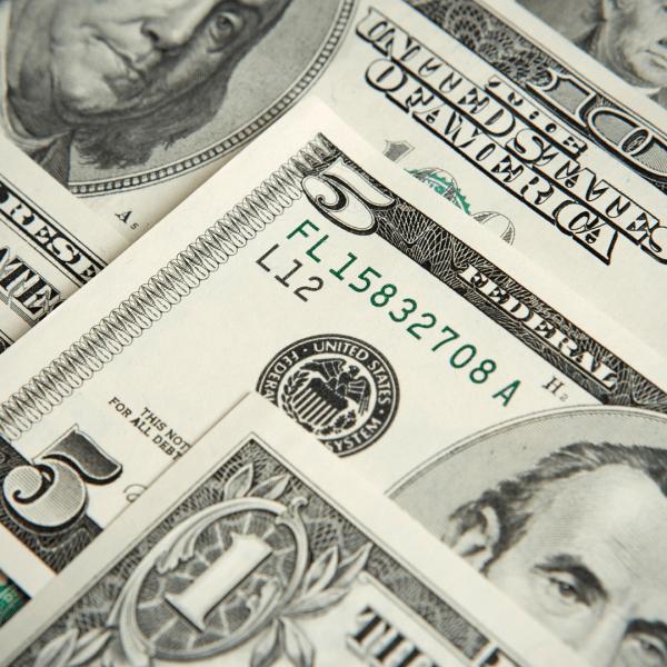 money background_1525820058154.png.jpg