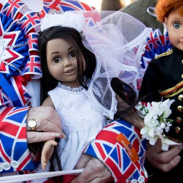 royal wedding_1526721594600.jpg.jpg