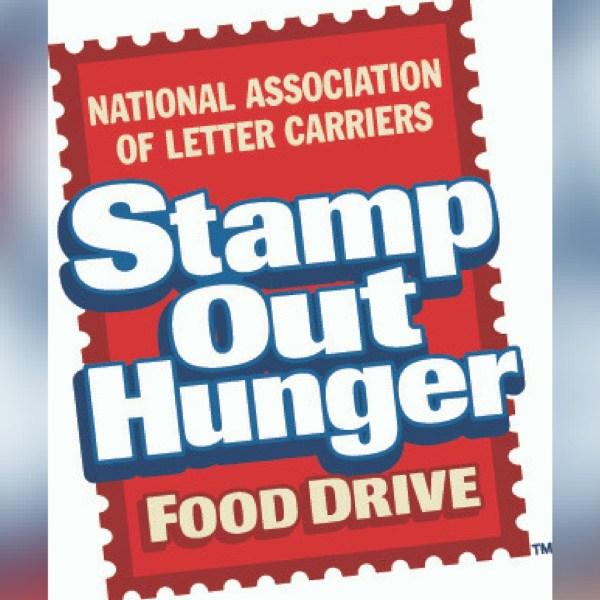 stamp out hunger_1525818939870.jpg.jpg