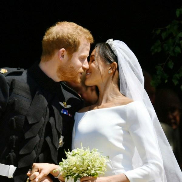 wedding kiss_1526732182544.jpg.jpg