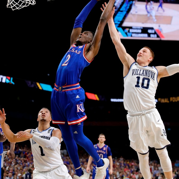 Final Four Kansas Villanova Basketball_1530323233640