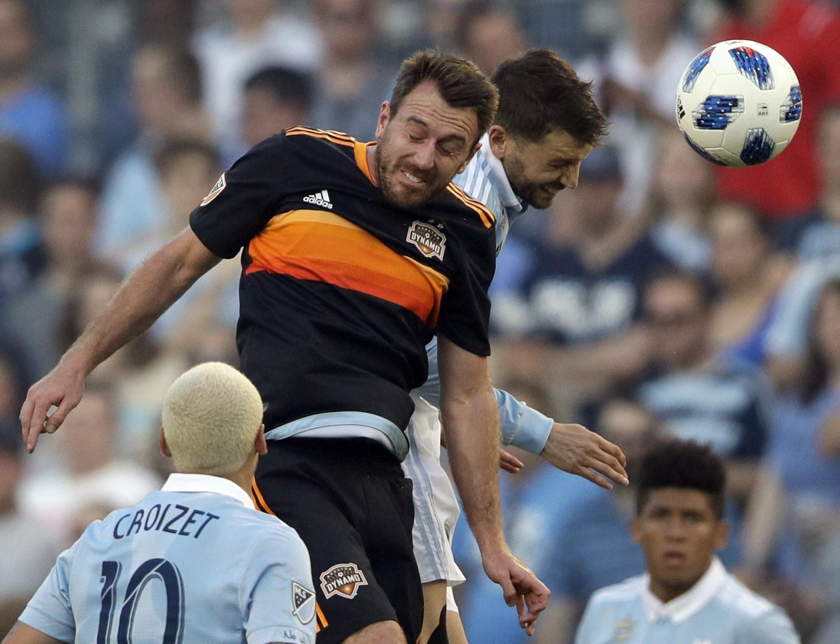 MLS Dynamo Sporting KC Soccer_1529811123067