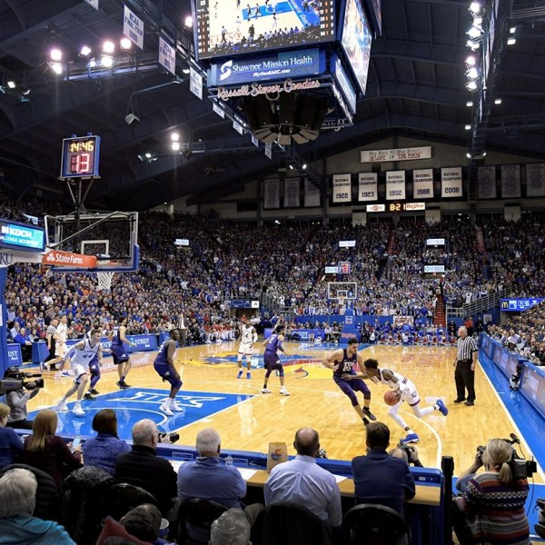 Allen Fieldhouse Picture_1530325890198.jpg.jpg