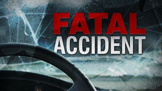 KSNW TRIPS Fatal Accident_1527430783377.png_43650000_ver1.0_640_360_1528985642208.jpg.jpg
