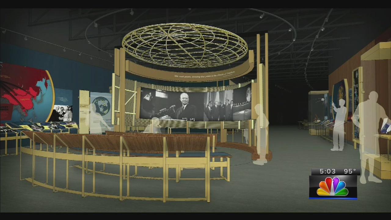 Newly_renovated_Eisenhower_museum_openin_0_20180606233754