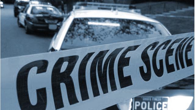 crime scene blue_1526507064814.jpg_42795200_ver1.0_640_360_1529338192560.jpg_45875296_ver1.0_640_360_1530213022807.jpg.jpg
