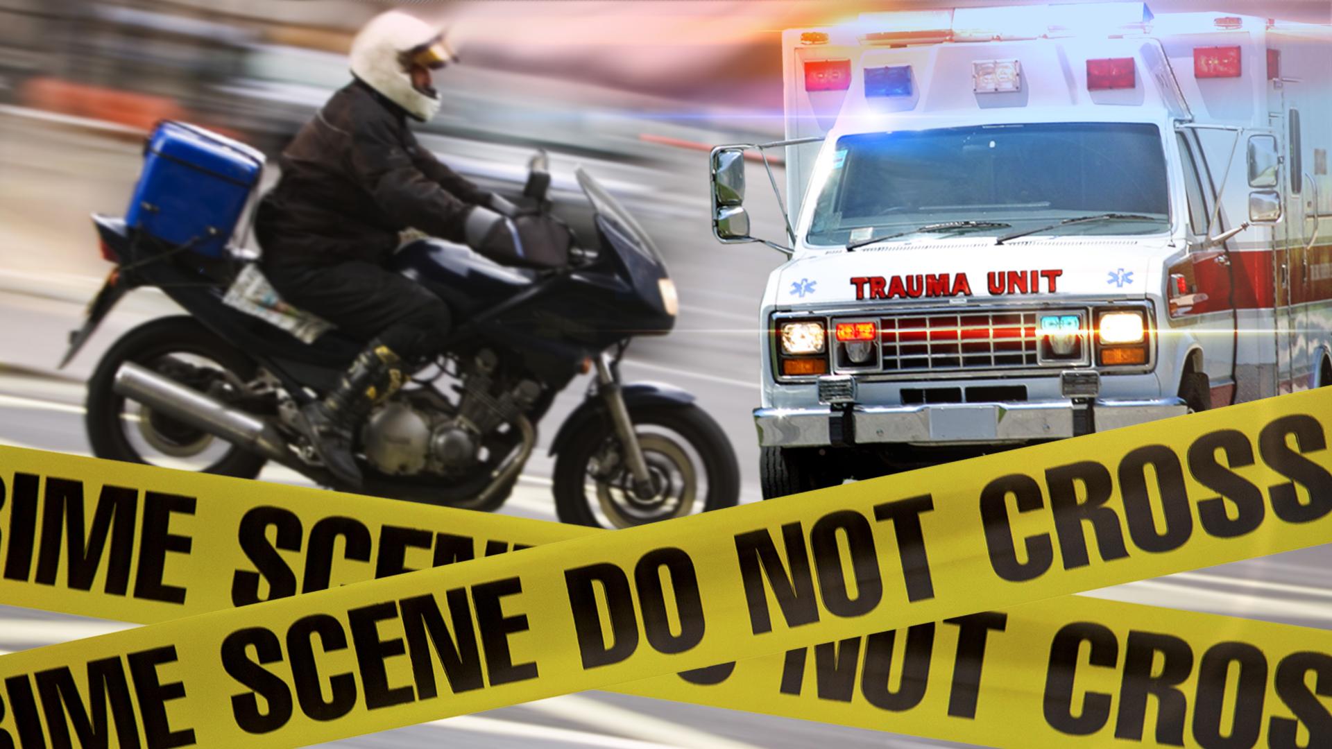 motorcycle Crash_183234