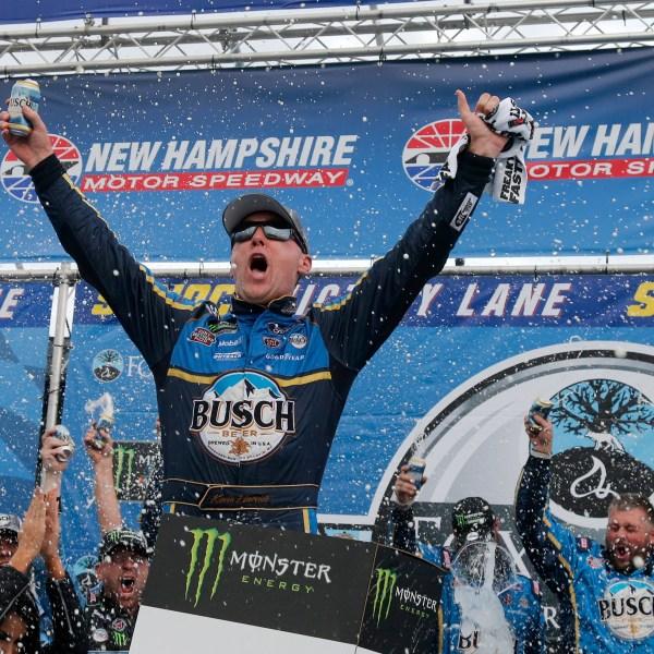 NASCAR_New_Hampshire_Auto_Racing_83854-159532.jpg20349159
