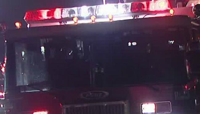 generic-fire-truck_378879