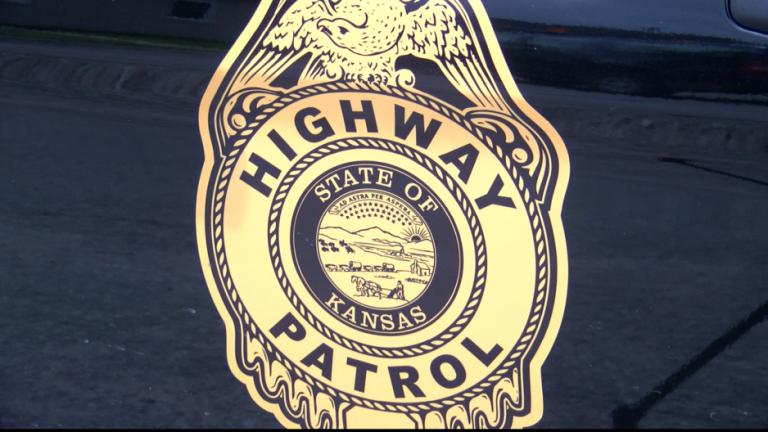 kansas-highway-patrol-khp