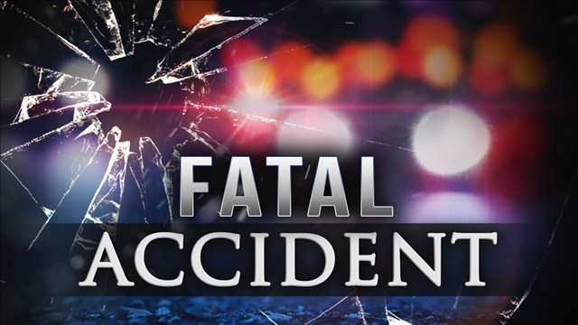fatal accident crash
