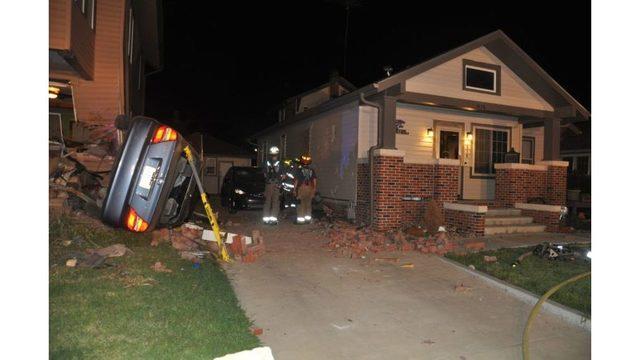Car in house 2 courtesy KSAL_1533313177544.jpg_50592955_ver1.0_640_360_1533328877916.jpg.jpg