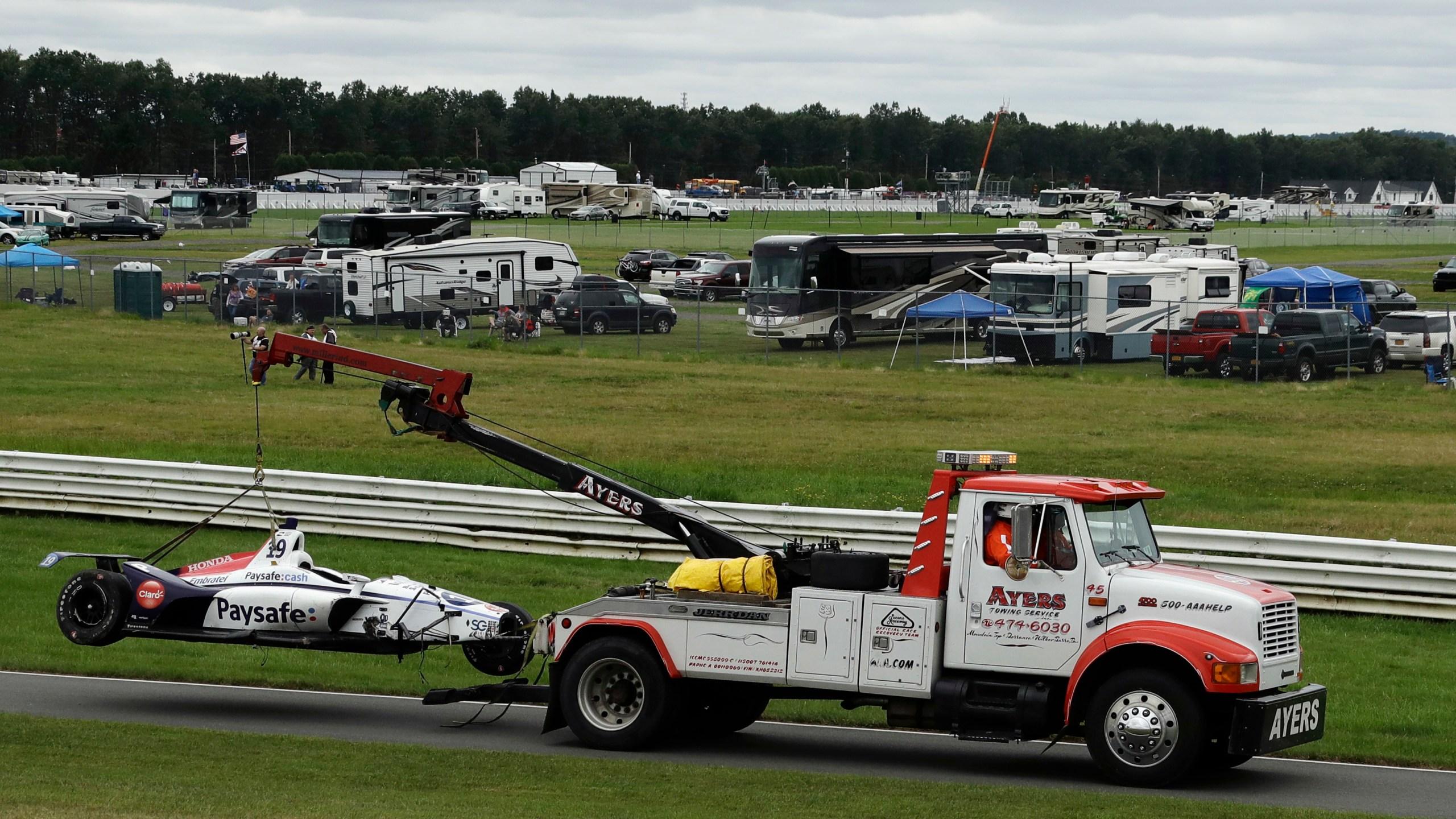 IndyCar_Pocono_Auto_Racing_39405-159532.jpg21615260