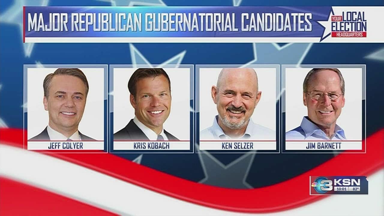 Kansas_Republican_gubernatorial_candidat_1_20180806131124-846624078