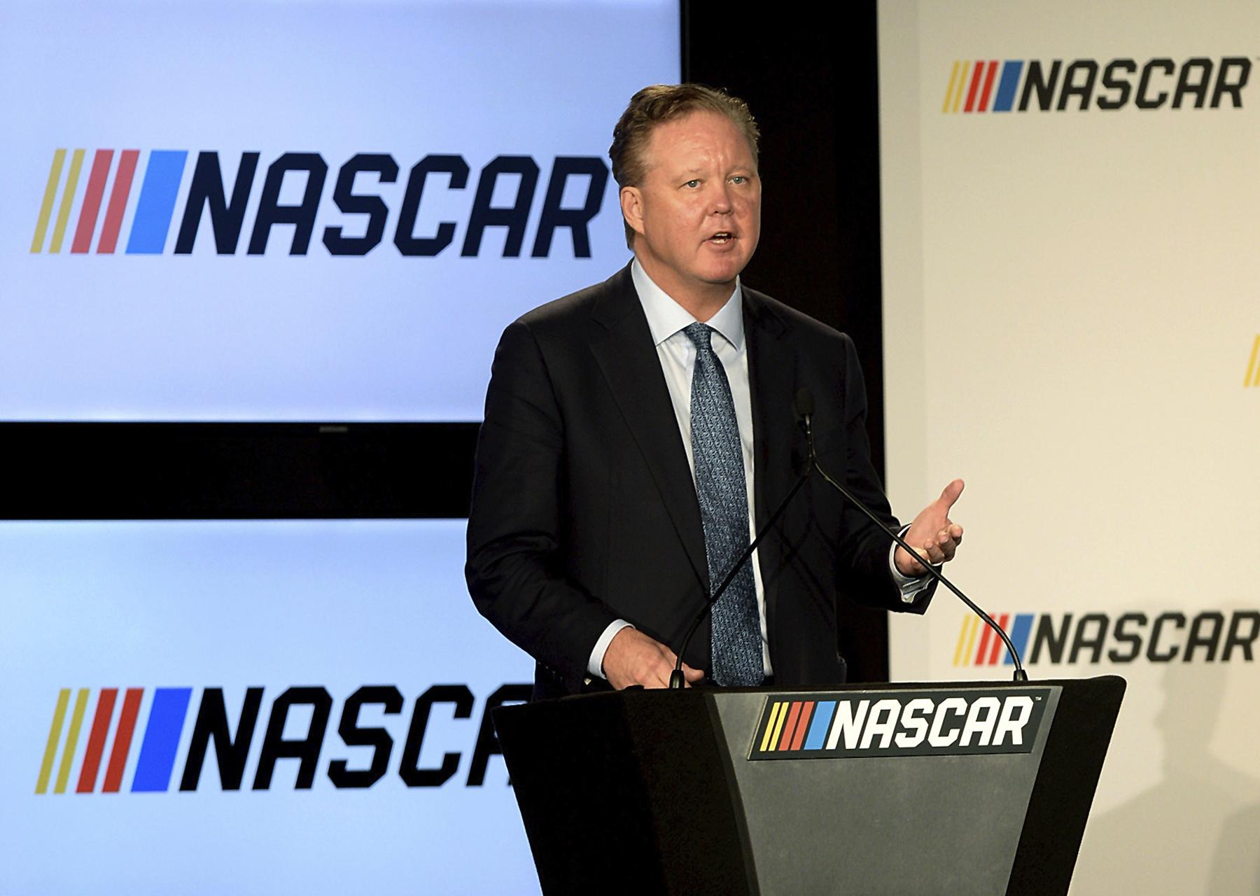 NASCAR_France_Arrested_Auto_Racing_12934-159532.jpg55052484