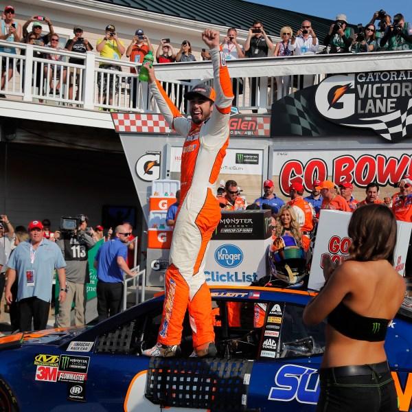NASCAR_Watkins_Glen_Auto_Racing_49694-159532.jpg98426412