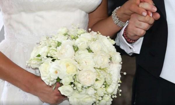 R-WEDDING-MARRIAGE LOVE DIVORCE FILE-GENERIC--16x_1535536157046.jpg_53503912_ver1.0_640_360_1535550749940.jpg.jpg