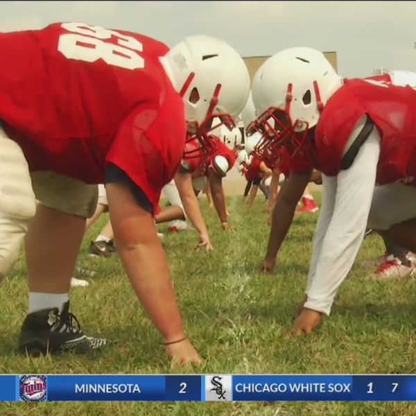 Shawnee_Heights_Football_2018_preview_1_20180822050736