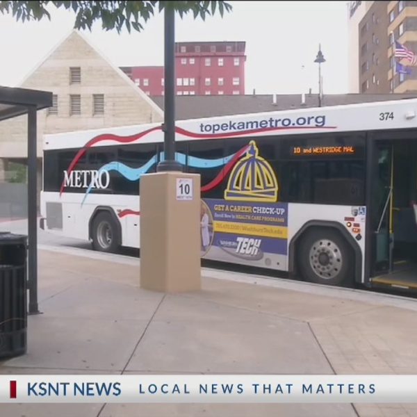 Topeka_Metro_offers_free_rides_for_stude_0_20180815013146