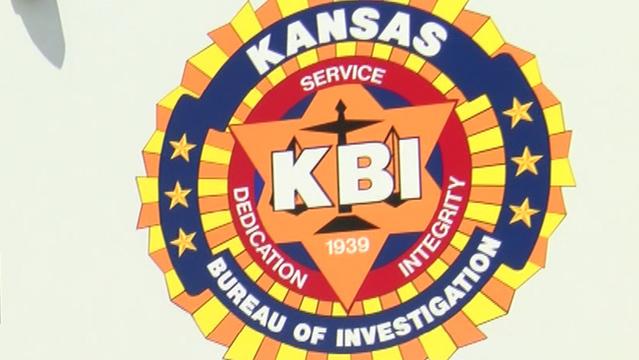 kbi-kansas-bureau-of-investigation-ksnfile02_1521558363163_37840438_ver1.0_640_360_1534362827043.jpg