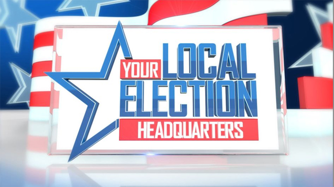 your local election headquarters 31007505 ver1 0 1 jpg?w=1280.