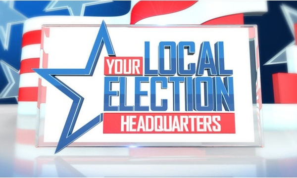 your-local-election-headquarters_31007505_ver1.0_640_360_1533691532947.jpg