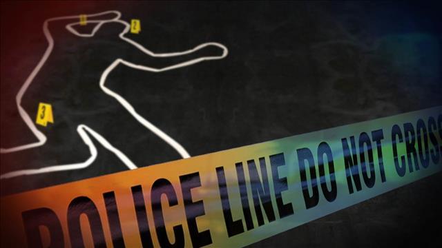 homicide, body, crime scene, tape_143833