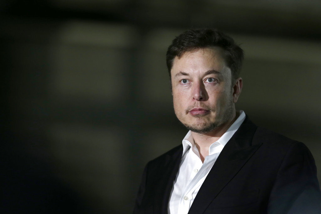 Tesla Stock_1536330861707