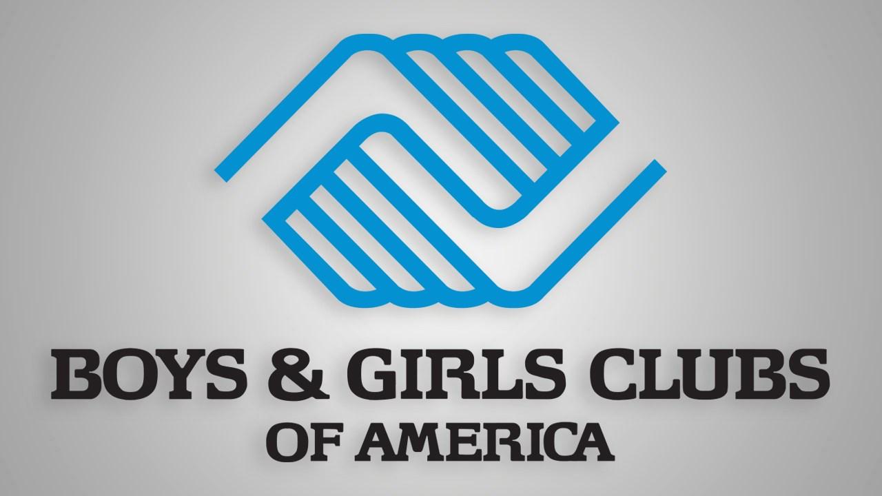 BOYS & GIRLS CLUB_1538278684321.jpg.jpg