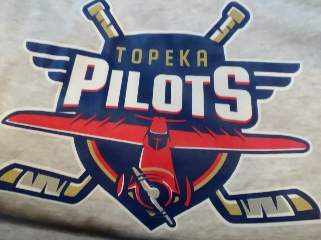 Topeka Pilots need your help to stay in Topeka