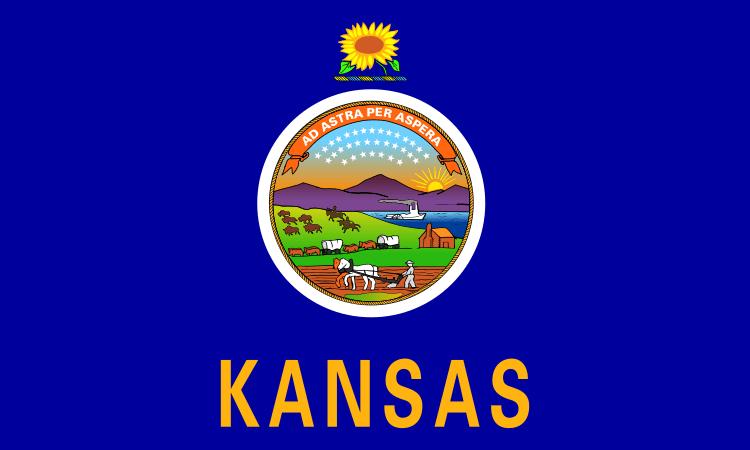 Kansasflag_1536722949292.png
