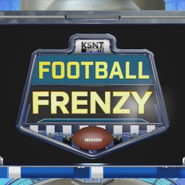 Football_Frenzy_10_5_18_0_20181006035821