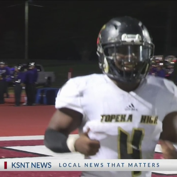 KSNT_Player_of_the_Year_Finalists_0_20181026004200