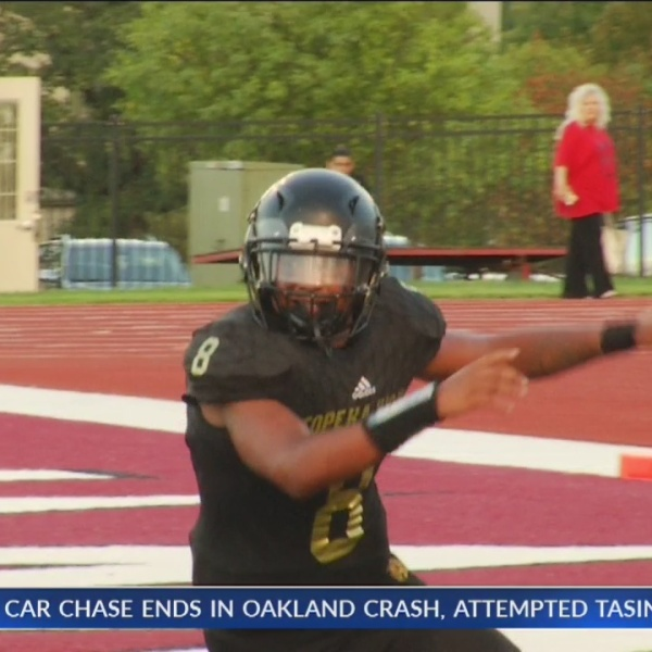 Ky_Thomas_named_KSNT_Player_of_the_Year_0_20181031234328