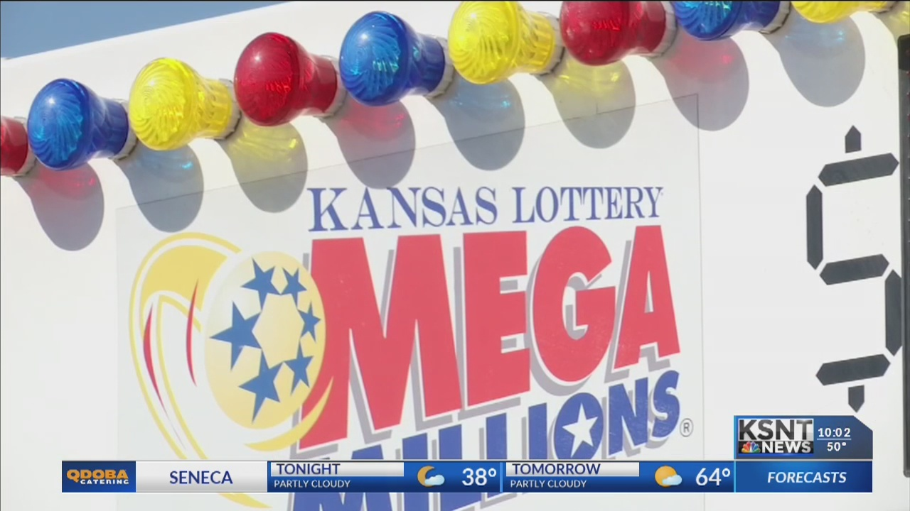 Mega_Millions_lottery_sparks_excitement__0_20181024033500