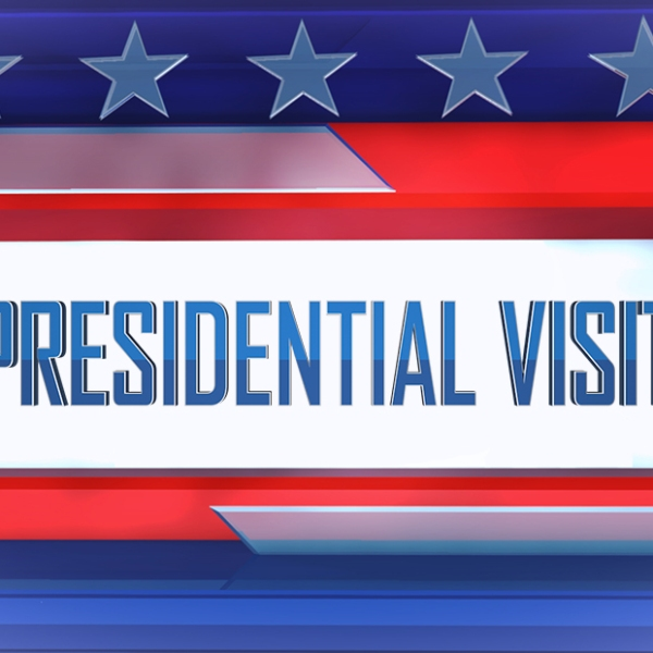PresidentialVisit_OTS_720x620_1538677271120.jpg