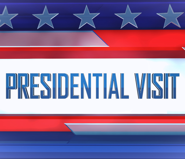 PresidentialVisit_OTS_720x620_1538774582400.jpg