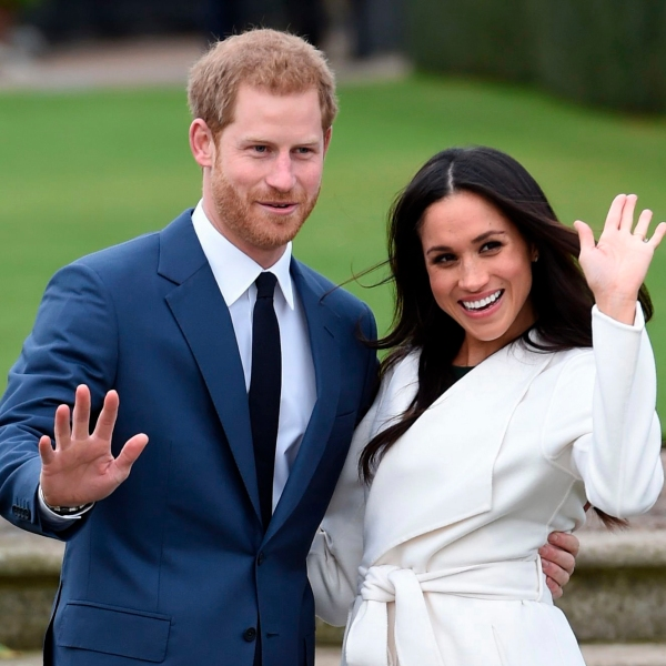 Royal_Wedding-Meghan_Markle_77446-159532.jpg07838060