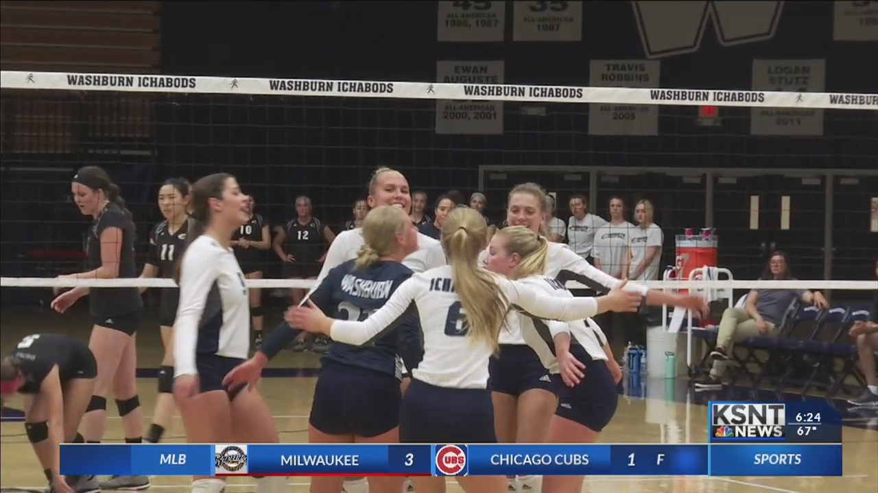 Washburn_volleyball_ranking_0_20181002002555