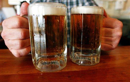 Beer_294820