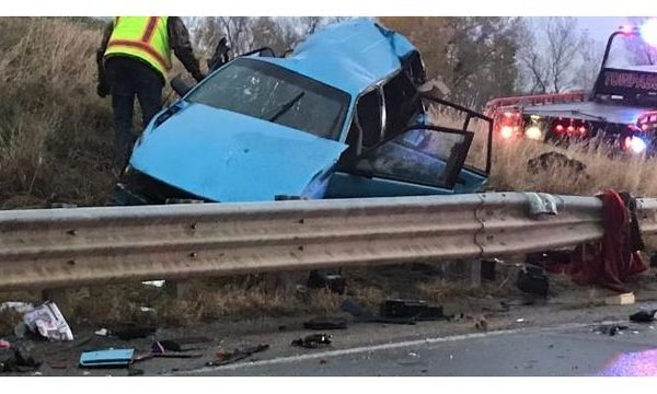 Saline-County-crash-690x355_1541699733957_61507608_ver1.0_640_360_1541711438661.jpg