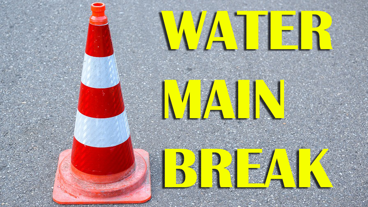 water_main_break_generic_1542644806059.jpg