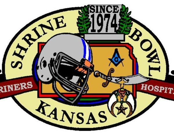 Shrine_Bowl logo_1532479354997.jpg.jpg