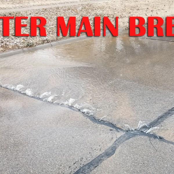 WaterMainBreak120318 (3)_1543848928045.jpg.jpg