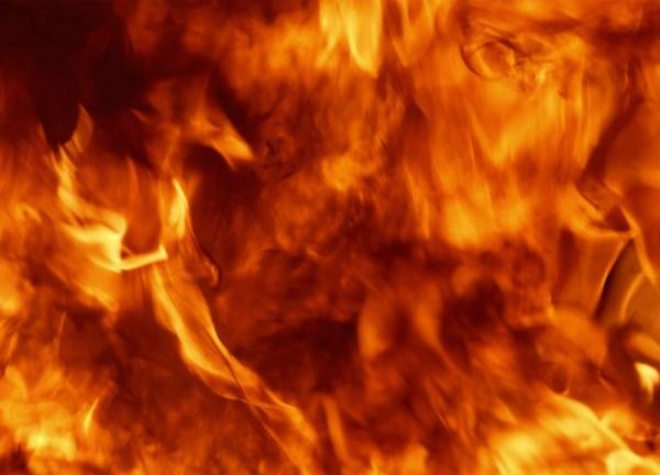 fire-generic-generic-file-mgfx_370510