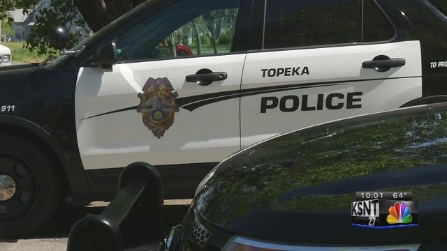 topeka-police_36380497_ver1.0_640_360_1542736455400.jpg