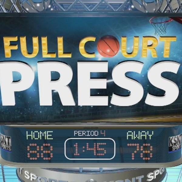 Full_Court_Press__01_11_19__0_20190112045425